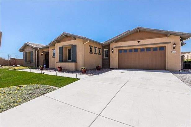5698 Compass Place, Rancho Cucamonga, CA - USA (photo 3)