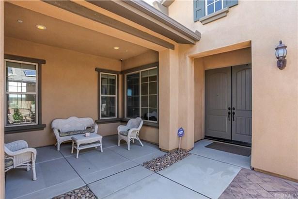 5698 Compass Place, Rancho Cucamonga, CA - USA (photo 4)