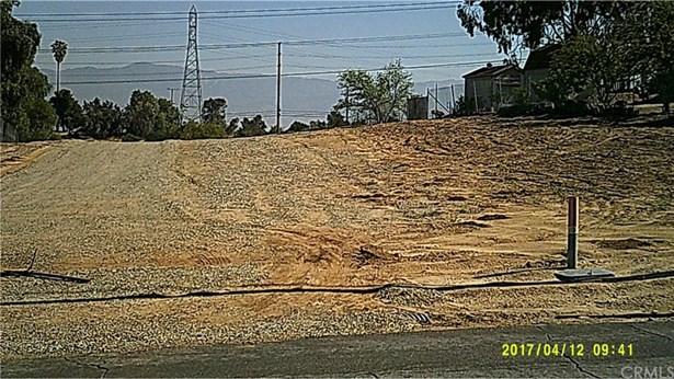 Grand Terrace Road, Grand Terrace, CA - USA (photo 2)