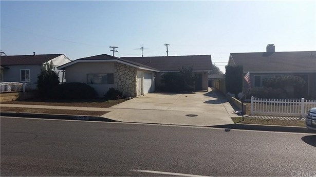 14430 Leffingwell Road, Whittier, CA - USA (photo 1)