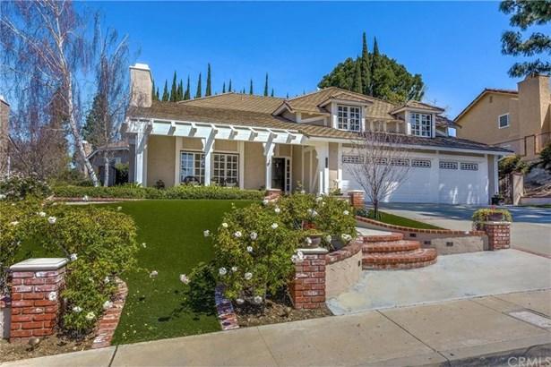 7035 E Blackbird Lane, Anaheim Hills, CA - USA (photo 3)