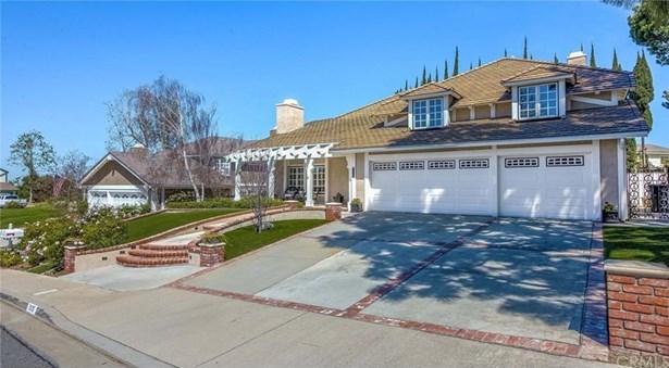 7035 E Blackbird Lane, Anaheim Hills, CA - USA (photo 5)