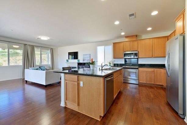 23005 Stokes Rd, Ramona, CA - USA (photo 3)