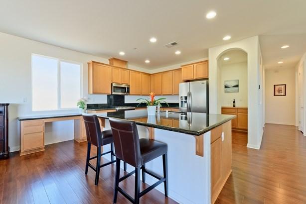 23005 Stokes Rd, Ramona, CA - USA (photo 4)