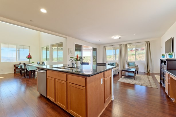 23005 Stokes Rd, Ramona, CA - USA (photo 5)