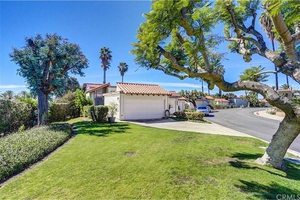 3515 Calle La Quinta, San Clemente, CA - USA (photo 1)