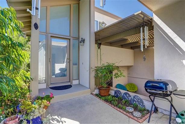 3515 Calle La Quinta, San Clemente, CA - USA (photo 2)