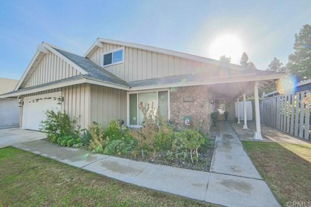1732 Amherst Road, Tustin, CA - USA (photo 3)