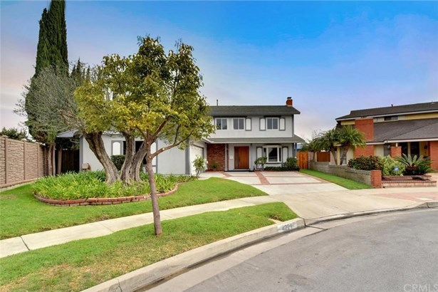 4221 Devon Circle, Cypress, CA - USA (photo 4)