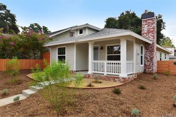 244 W 1st Street, San Dimas, CA - USA (photo 1)