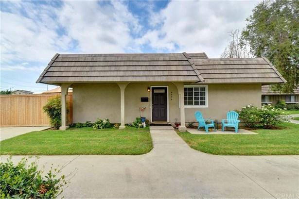 4574 Larwin Avenue, Cypress, CA - USA (photo 1)