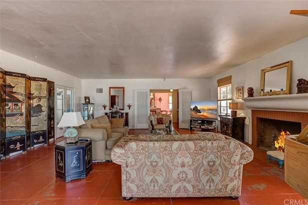 32301 Patton Road, Winchester, CA - USA (photo 4)