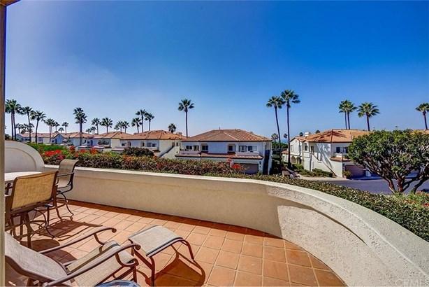 19 Tennis Villas Drive 63, Dana Point, CA - USA (photo 1)