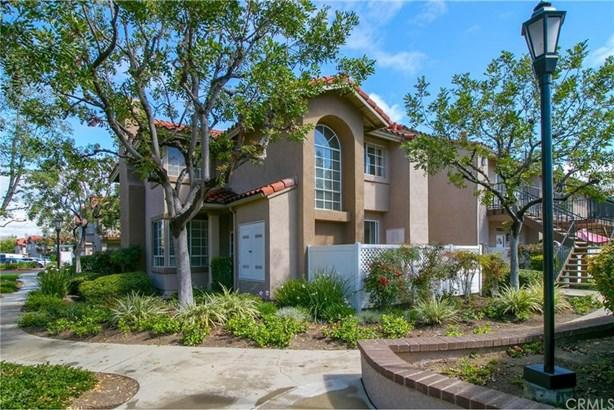 14 Buckthorn, Rancho Santa Margarita, CA - USA (photo 1)
