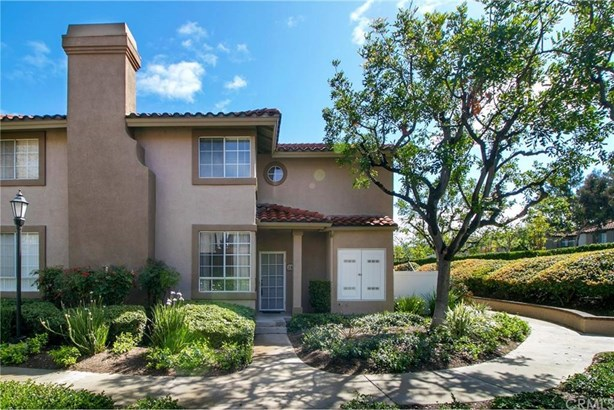 14 Buckthorn, Rancho Santa Margarita, CA - USA (photo 2)