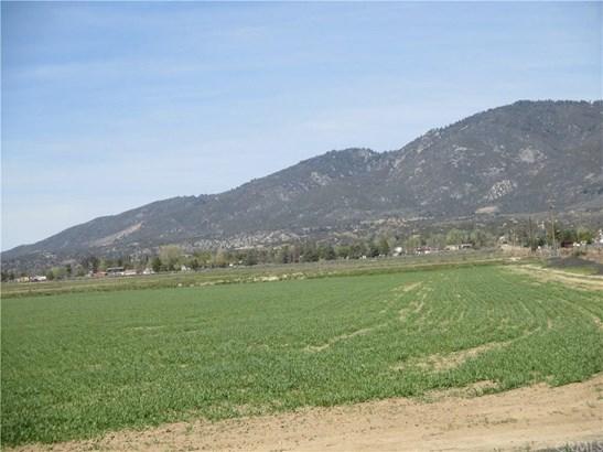 0 Bahrman Road, Anza, CA - USA (photo 1)