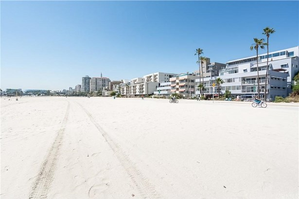 1200 E Ocean Boulevard 55, Long Beach, CA - USA (photo 1)