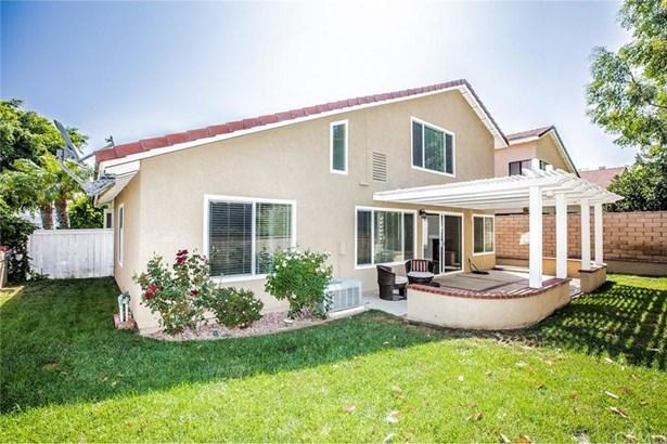 301 S Anise Street, Anaheim Hills, CA - USA (photo 2)