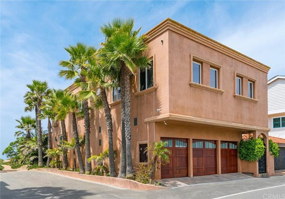16905 S Pacific Avenue, Sunset Beach, CA - USA (photo 1)