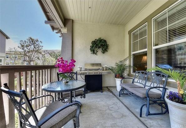 6 Leffington Place, Ladera Ranch, CA - USA (photo 2)