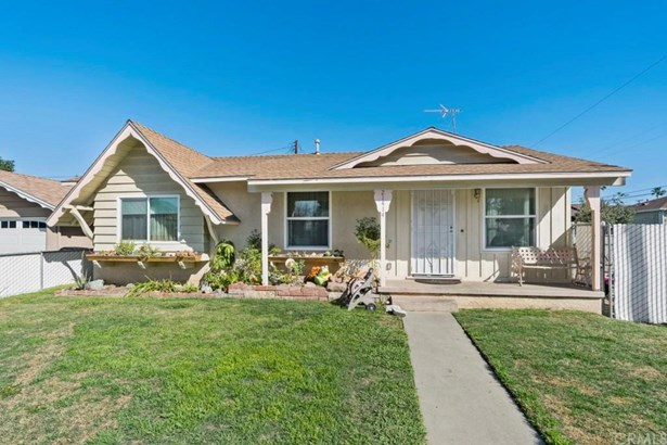 21414 Seeley Place, Lakewood, CA - USA (photo 2)