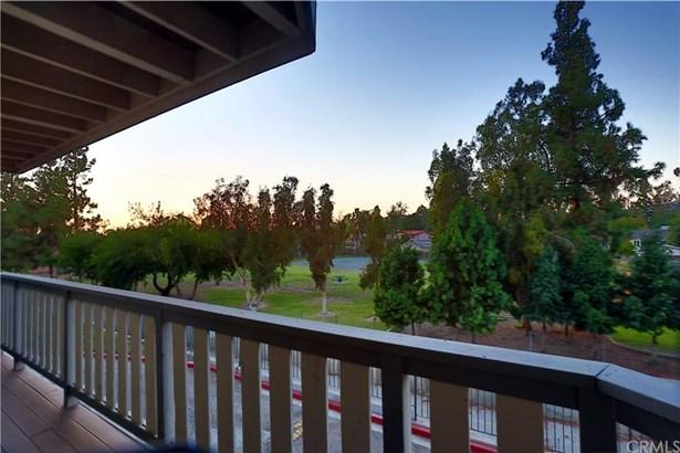 519 S Walnut Street 15, La Habra, CA - USA (photo 2)