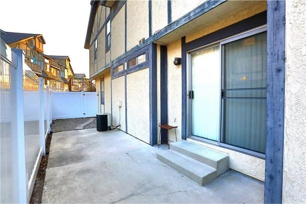 519 S Walnut Street 15, La Habra, CA - USA (photo 3)