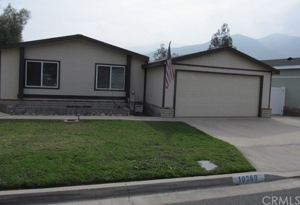 10369 Wrangler Way, Corona, CA - USA (photo 2)