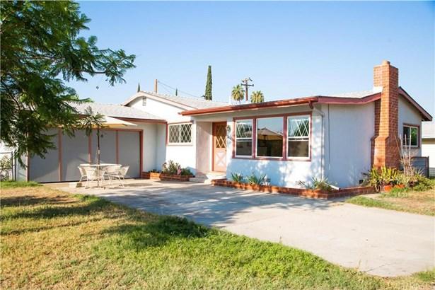 5642 Osbun Road, Del Rosa, CA - USA (photo 1)