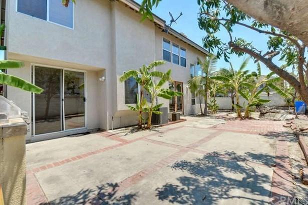3112 Andazola Court, Lakewood, CA - USA (photo 3)