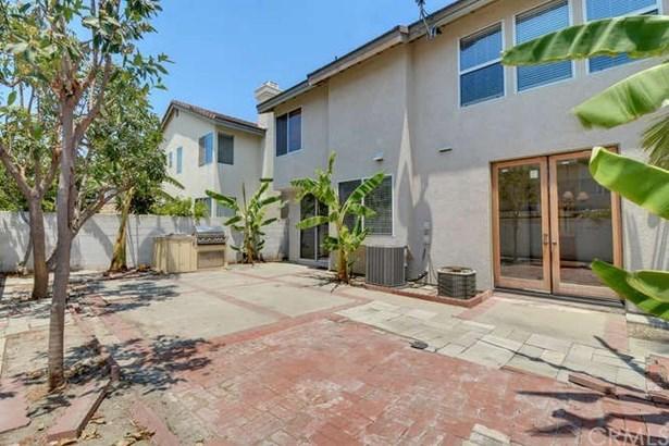 3112 Andazola Court, Lakewood, CA - USA (photo 4)