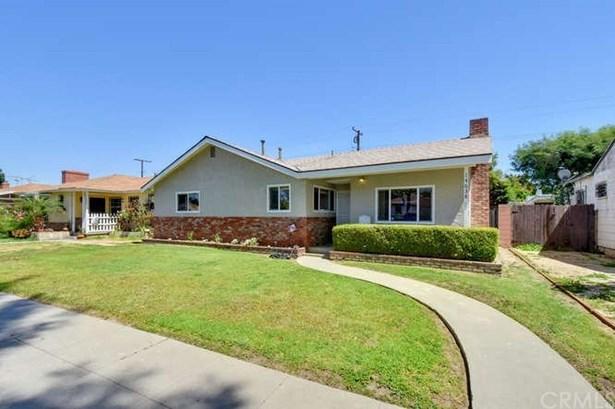 14638 S Frailey Avenue, Compton, CA - USA (photo 2)