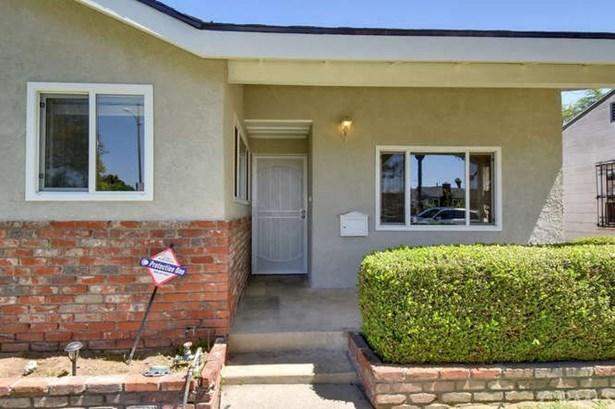 14638 S Frailey Avenue, Compton, CA - USA (photo 3)