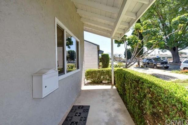 14638 S Frailey Avenue, Compton, CA - USA (photo 4)