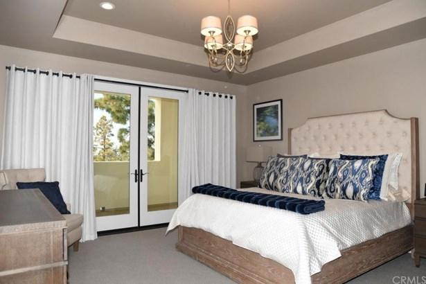 169 Follyhatch, Irvine, CA - USA (photo 3)