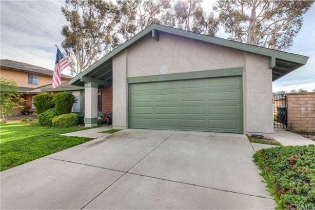 22702 Rockford Drive, Lake Forest, CA - USA (photo 1)