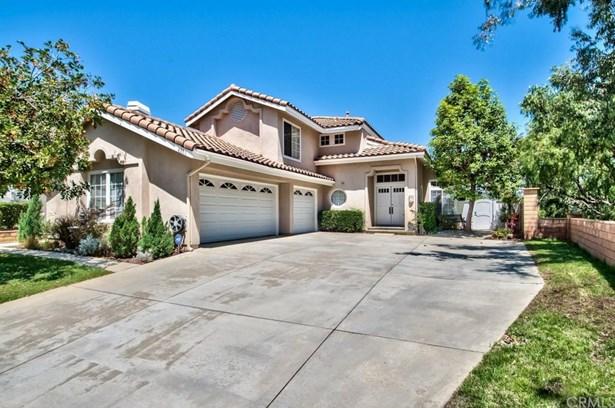 4251 San Sebastian Circle, Corona, CA - USA (photo 1)