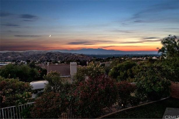 4251 San Sebastian Circle, Corona, CA - USA (photo 2)