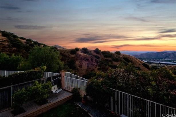 4251 San Sebastian Circle, Corona, CA - USA (photo 3)