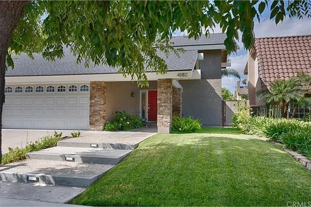 4082 Salacia Drive, Irvine, CA - USA (photo 2)