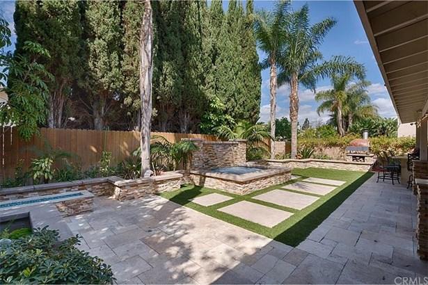 4082 Salacia Drive, Irvine, CA - USA (photo 3)