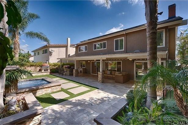 4082 Salacia Drive, Irvine, CA - USA (photo 4)