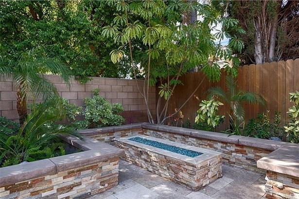 4082 Salacia Drive, Irvine, CA - USA (photo 5)