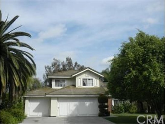 1322 Summitridge Drive, Diamond Bar, CA - USA (photo 1)