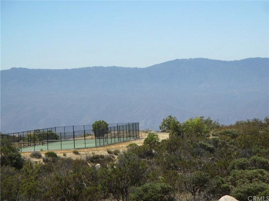 Roan Way, Aguanga, CA - USA (photo 2)