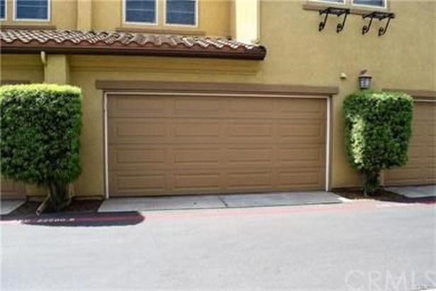 28333 Socorro Street 51, Murrieta, CA - USA (photo 3)