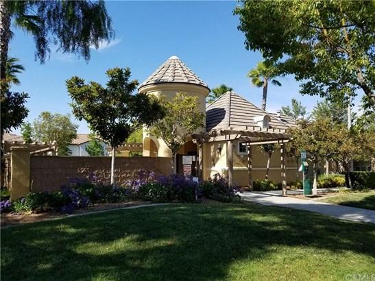 28333 Socorro Street 51, Murrieta, CA - USA (photo 4)