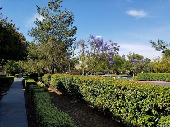 28333 Socorro Street 51, Murrieta, CA - USA (photo 5)