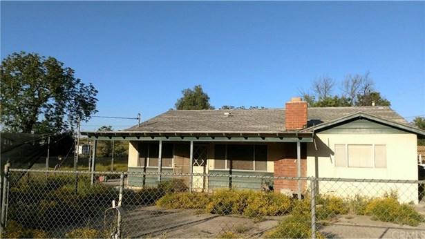 21470 Old Elsinore Road, Perris, CA - USA (photo 1)