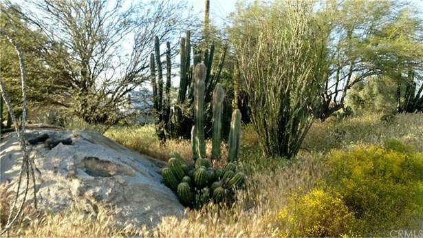 21470 Old Elsinore Road, Perris, CA - USA (photo 5)
